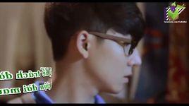 doi toi co don remix (karaoke) - khanh phuong