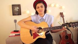 sorry (justin bieber cover) - mackenzie johnson