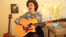 when we were young (adele cover) - mackenzie johnson