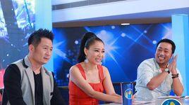 vietnam idol 2016 (tap 1) - v.a