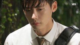 words you can't hear (i hear your voice ost) (vietsub, kara) - shin seung hoon