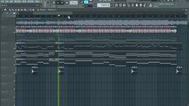 vo vong - nhac song ha tay (dj hua remix) - dj