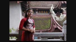 duyen phan (handmade clip) - duong hong loan