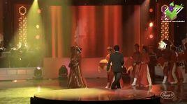 duoc tin em lay chong (karaoke) - quang le