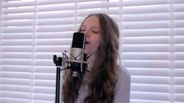 when we were young (adele cover) - sapphire