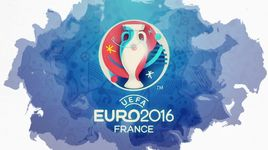 this one's for you (uefa euro 2016 official song) (lyric video) - david guetta, zara larsson
