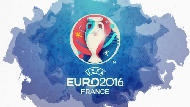 Bài hát This One's For You (UEFA EURO 2016 Official Song) (Lyric Video) - David Guetta, Zara Larsson