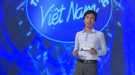 vietnam idol 2016 - tap 2: song dakrong mua xuan ve - manh long - v.a