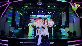 ha thuong (karaoke) - duong hong loan, dang tri trung