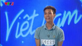 vietnam idol 2016 - tap 2: anh khac hay em khac - kieu van linh - v.a