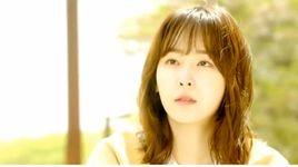 like a dream (oh hae young again ost) (vietsub, kara) - ben