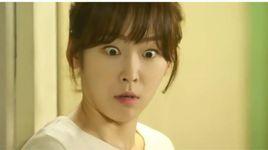 what is love (oh hae young again ost) (vietsub, kara) - seo hyun jin, yoo seung woo