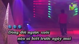 ke bac tinh (karaoke) - chau gia kiet