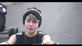 stressed out (twenty one pilots cover) - bars and melody