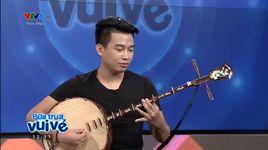 vo nguoi ta, that bat ngo, fade, nova (dan nguyet cover) (bua trua vui ve) - trung luong