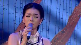 bai khong ten so 7 (liveshow tinh khuc vu thanh an) - le quyen