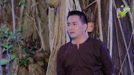 tinh dang ai ngo (karaoke) - huynh nguyen cong bang