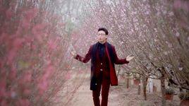 ai len xu hoa dao - linh nguyen