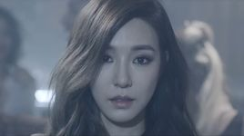 heartbreak hotel - tiffany (snsd), simon d.