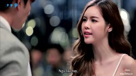 however much i love you, i don't want you (vietsub) - ten nararak