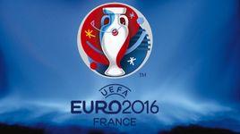 nhung cai ten an tuong nhat vong loai euro 2016 - v.a