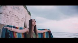 great escape - jasmine thompson