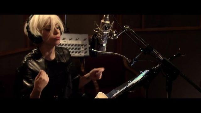 Video It Don'T Mean A Thing (If It Ain'T Got That Swing) (Studio Video) - Tony Bennett, Lady Gaga