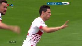 albania 0-1 thuy sy (bang a euro 2016) - v.a