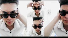 hao xiang ni (i miss you phien ban beo qua di) - zuongzero