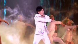 cam on doi (live concert 2016 dan truong 20 nam - phan 2) - dan truong