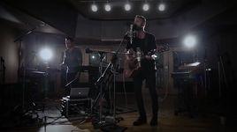 photograph (acoustic) - ed sheeran