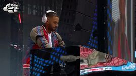full dj set (live at the summertime ball 2016) - marvin humes