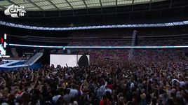rewind (live at the summertime ball 2016) - craig david