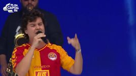 love yourself (live at the summertime ball 2016) - lukas graham