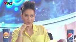 vietnam idol 2016 - tap 4: lac loi - cong duong - v.a