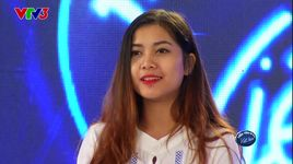vietnam idol 2016 - tap 4: destiny - y lux - v.a