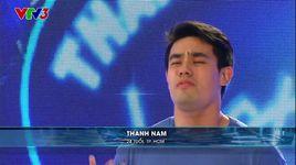 vietnam idol 2016 - tap 4: minh quan, bich ly, thanh nam, phan thao - v.a