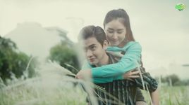 sup tv - tap 15: em co nang khong? (clip cam dong ve tinh yeu) - v.a