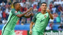 hungary 3-3 bo dao nha (bang f euro 2016) - v.a