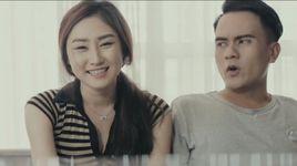 sup tv - tap 17: chong toi khong he lang man (clip cam dong ve gia dinh) - v.a