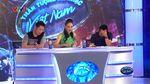 Vietnam Idol 2016 - Tập 5: Make You Feel My Love - Thảo Nhi
