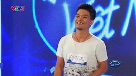 vietnam idol 2016 - tap 5: thang nam khoc - quang tien - v.a