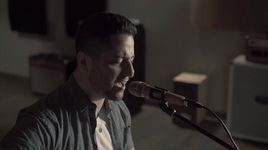 cheap thrills (sia acoustic cover) - boyce avenue