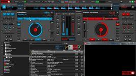 rock u remix - dj
