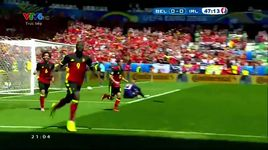 bi 3-0 ch ailen highlights (bang e euro 2016) - v.a