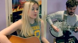 pillowtalk (zayn cover) - chloe adams