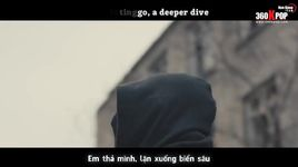 faded (vietsub, kara) - alan walker, iselin solheim