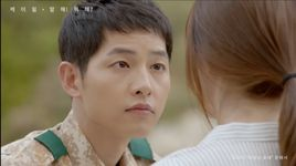 say it! what are you doing? (descendants of the sun ost) - k.will
