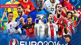 nhac trang 35: euro 2016 - anh di xa qua!! - v.a