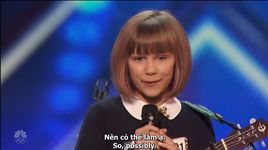 truyen nhan cua taylor swift - nut vang american's got talent 2016 - v.a